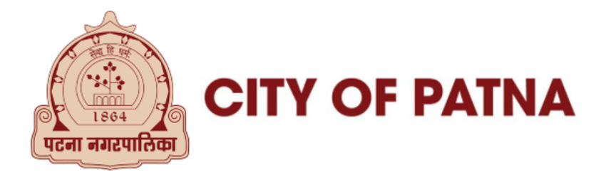 Patna Municipal Corporation Logo